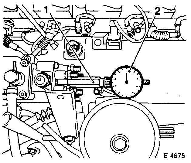 Opel Manually