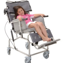 Shower Chair Vs Tub Bench Covers For Rent In Chennai Changing Places Opemed