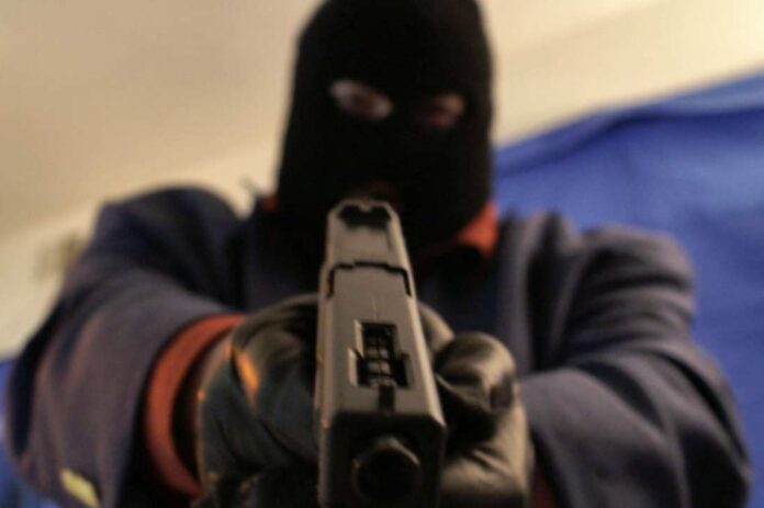 Armed robbers suffocate Adansi rural bank security officer to death