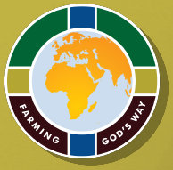 Farming God's Way
