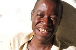 Petero Wamimbi Muwanguzi