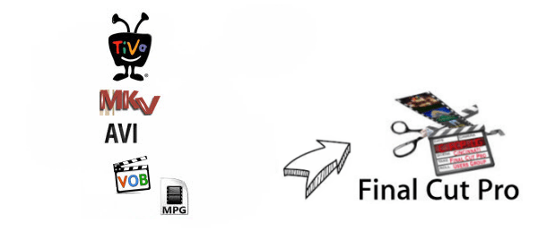 ASUSTeK Computer Inc.-Forum- Edit MKV, AVI, VOB, Tivo, MPG