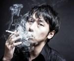 受動喫煙で肺がんになる可能性は?被害はマスクで防止できるの?