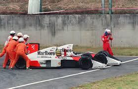 (C) Formula One
