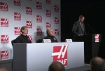 Mueller: Overview of the Gene Haas F1 Announcement Part 1