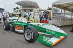 Spencer Pigot: GP of St. Pete