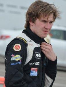 Courtesy:IndyCar