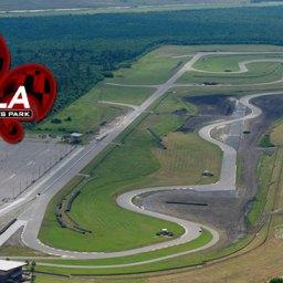 IndyCar: GP of NOLA Preview