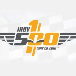 Fast. Forward.  The 100th Running of the Indianapolis 500