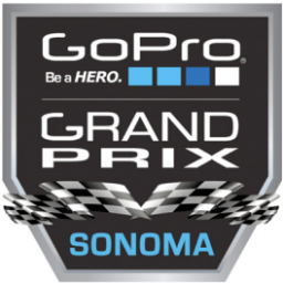 Final Thoughts from Sonoma