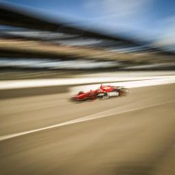 IndyCar Round-Up for November 11, 2017