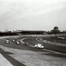 IndyCar Flashback: 1936 Indianapolis 500
