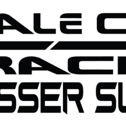 Dale Coyne Racing announces partnership with Jimmy Vasser and James Sullivan