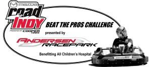 Beat the Pros Challenge