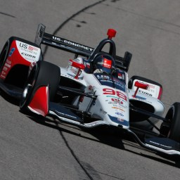 Fantasy IndyCar Preview | Iowa Corn 300