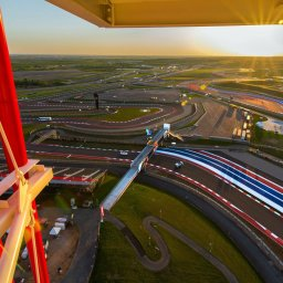 U.S. Grand Prix teases the imagination for IndyCar at Circuit of the Americas