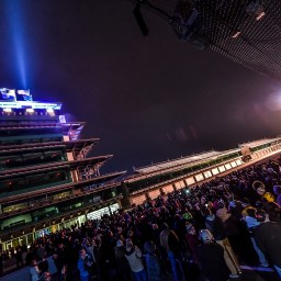 Indy 500: '100 Days Out' party tickets now available for February 15 event