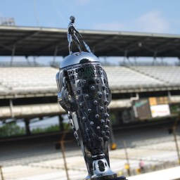 NEFF: Keep Indianapolis 500 Bump Day qualifying as-is