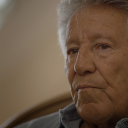 "Mario Andretti featured in MagnaFlow's ""The Sound of Passion"" spotlight video"