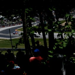 Race Setup: REV Group Grand Prix at Road America