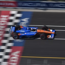 Fantasy IndyCar Preview: Honda Indy Toronto