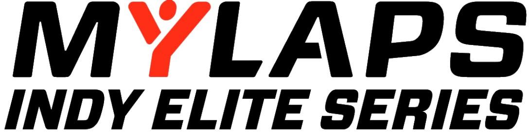 MYLAPS Indy Elite Series
