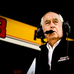 IndyCar community reacts to sale of Hulman & Company to Penske Corporation