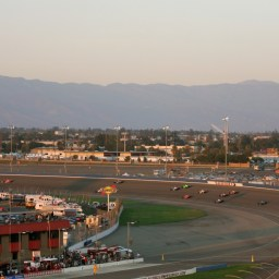 IndyCar Flashback: 2012 MAVTV 500