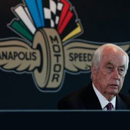 Sale of IMS, IndyCar to Penske made official