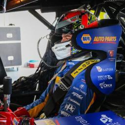 Rossi auctioning Bathurst 1000 helmet to benefit Australian wildfire relief
