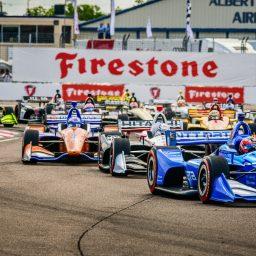 Open-Wheels 2020 IndyCar Season Preview Special