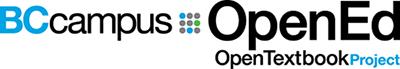 OpenEd-OTProject-400
