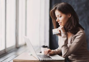 SMEs, your struggle with emergency business credit ends now