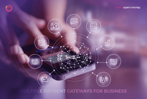 What are the pros and cons of having multiple payment gateways on your website?