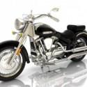 دراجة نارية Yamaha Xvs 1100