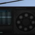 راديو