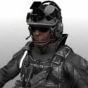 Battle Field Character