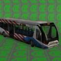 Usa Bus