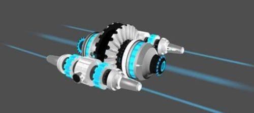 Alien Ships Free 3d Model