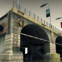 Western Stone Bridge