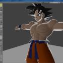 Goku karakter