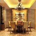 New Restaurant Interior Design