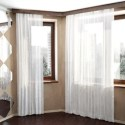 Windows Curtain 3d Max Model Free