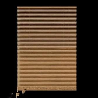 Bamboo Curtain 3d Max Model Free 3dsMax Free Download