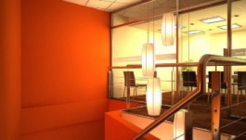 3d Max Model Free Luxury Restaurant (3ds,Max) Free Download