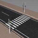 الطريق السريع