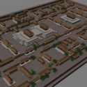 Çin İmparatorluk Sarayı