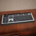Keyboard 3dsMax Model