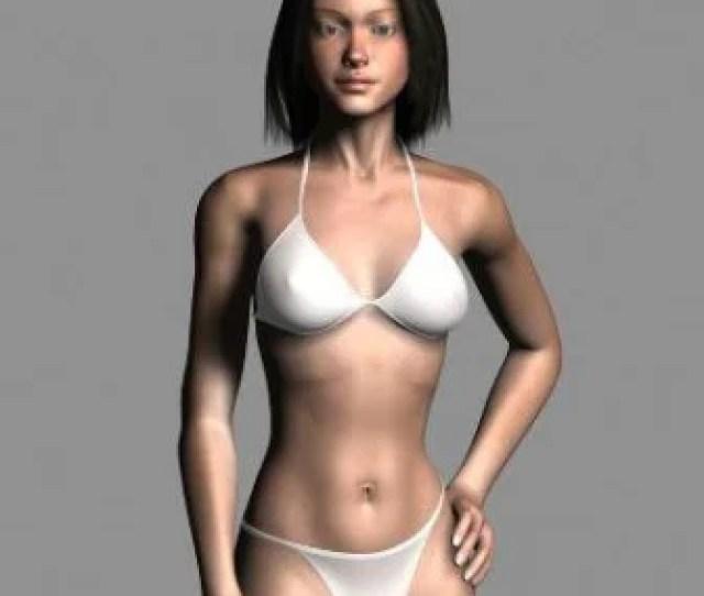 Preview 3d Model
