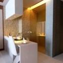 Cozy Kitchen Interior Scene